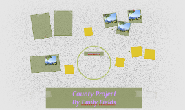 County Project