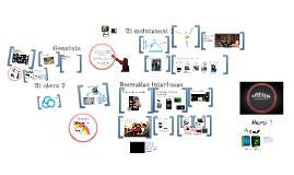 Du clavier aux nouvelles interfaces : Parole, Tactile, Gestes,...