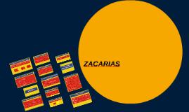 ZACARAIS