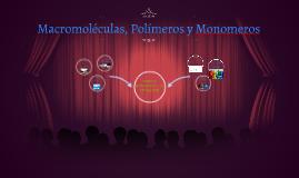 Copy of NUEVOS MATERIALES Y  SU APLICACIÓN