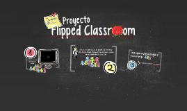 PROYECTO flipp class
