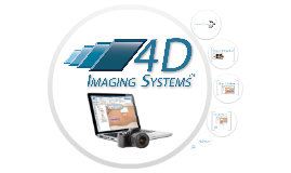 Copy of 4D Imaging Systems Inc.