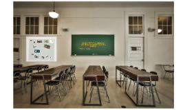 Copy of novas tecnologias aplicadas a educação
