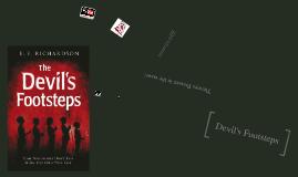 Devils Footsteps