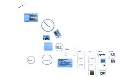 Copy of Presentation for TEA2