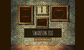 Swanson Zoo