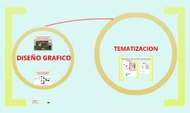 Copy of Copy of Creando Tema Drupal desde cero