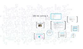 CFC 16
