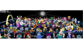 Copy of Caricaturas