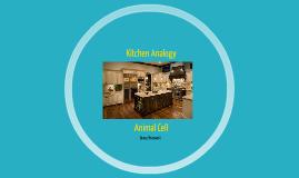 Kitchen Analogy