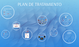 Copy of PLAN DE TRATAMIENTO