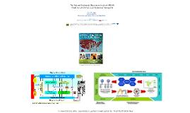 2015-07-29.KSU NEON Overview