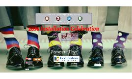 Installation Program