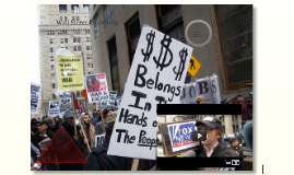 Copy of wall street protest