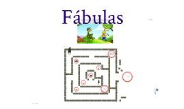 Copy of Fábula