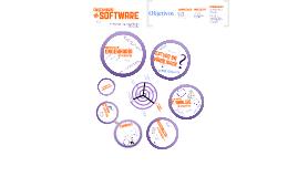 Engenharia de Software - Processos de Engenharia de Requisitos