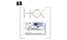 HarnessExpert 3D
