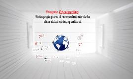 Proyecto Etno-educativo