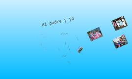 Spanish Descriptions