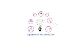 Copy of Copy of Hypertension