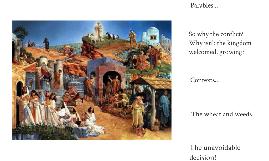 Sermon 27.1.13