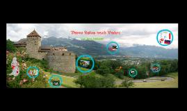 Copy of Timos Reise nach Vaduz