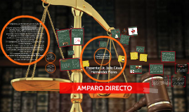 Copy of AMPARO DIRECTO