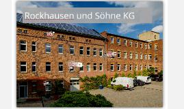 Rockhausen