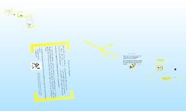 Copy of Presentación etica