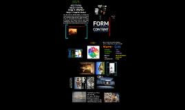 Copy of Art Seminar