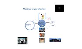 Copy of design education, new skills, multidisciplinary