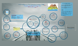 Derecho Ambiental, Cuencas Hidrograficas