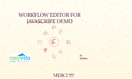 Copy of WORKFLOW EDITOR