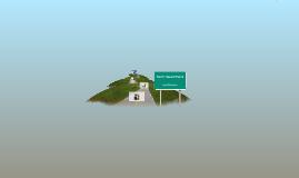 North Toward Home