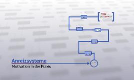 Modul 4 - ... - Anreizsysteme