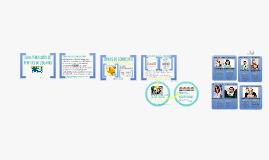 ULTRAVISION: Caracterización de perfiles de usuario