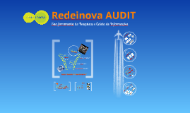 Audit 2015