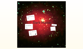 TOK Dark Matter