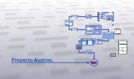 Copy of Austros