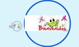 Copy of Celebración del Día de la Candelaria