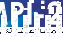 mmpi-2 التصحيح والتفسير