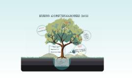 PLAN MURVA 2014