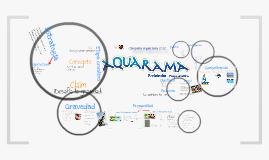 Aquarama 2