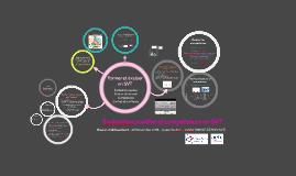 Évaluation positive et compétences en SVT