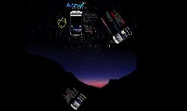 Acrux 1