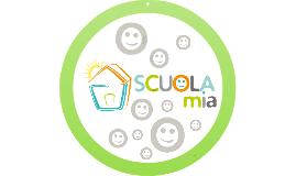 Consejo Scuola Mia