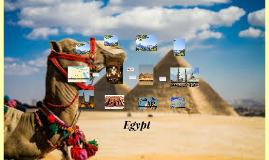 Egypy