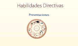 HabDir2012 - presentaciones