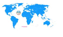 Kopie von Map
