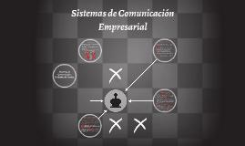 Sistemas de comunicación: Unidades de Medida.